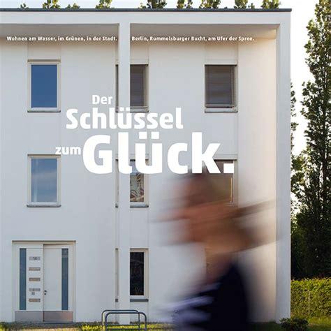 design agentur berlin brosch 252 re immobilienpr 228 sentation wohnen am wasser 3d