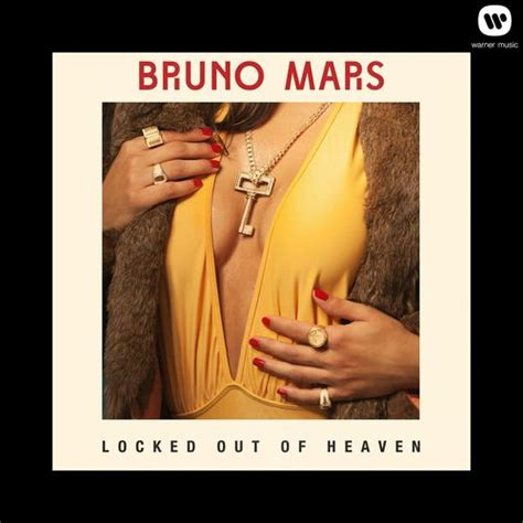 bruno mars paradise mp3 download locked out of heaven song by bruno mars from locked out of