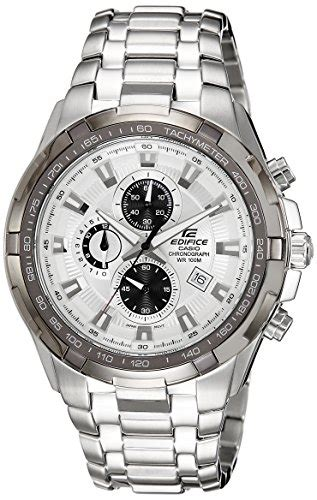 Casio G Shock Gst S110bd 1a2dr Tough Solar Stainless Steel Band 200m discounted watches 50 or more 187 bogomash bogo
