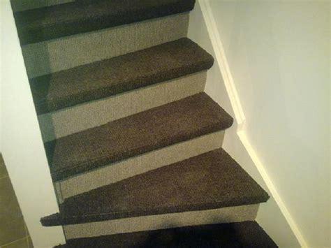 zelf trap maken kosten trap bekleden trap stofferen aanbiedingen kosten