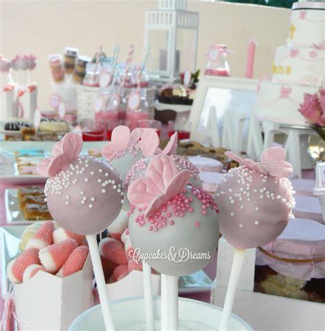 como decorar un bizcocho para niños tarta para nia trendy cheap affordable finest great cool