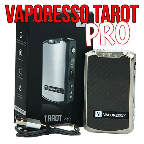 Garskin Mod Vape Tarot Pro 160w Desain 11 home luckyvaper