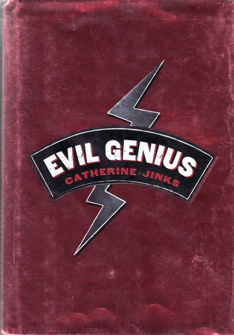 evil genius shslibraryreads evil genius and genius squad