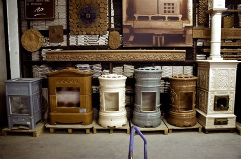 riscaldamento vasi terracotta stufe a pellets usate stufe a legna
