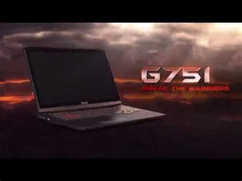 Asus Rog G751jy Dh71 17 3 Inch Gaming Laptop Review asus rog g751jy dh71 17 3 inch gaming laptop geforce gtx 980m graphics