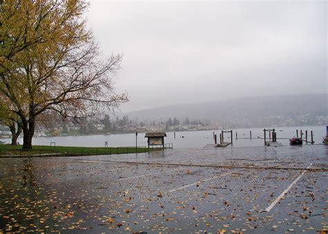 lake whatcom boat launch really rose alternative holiday market