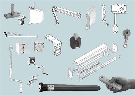 onderdelen voor luxaflex onderdelen vervangen 187 potmanjr