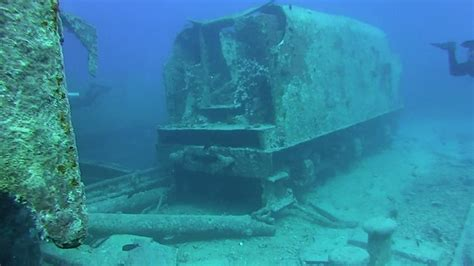 imagenes raras del fondo del mar 10 extra 241 as cosas encontradas en las profundidades de agua