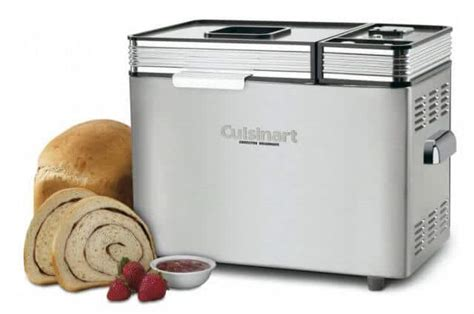 bread machine kitchen handbook the most of your bread machine s potential including more than 150 step by step recipes books cuisinart convection bread maker review steamy kitchen
