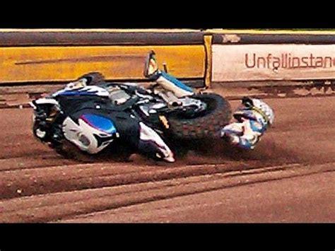 Bmw Motorrad 200 Ps by Bmw S 1000 Rr Mit 200 Ps Auf Dem Speedway