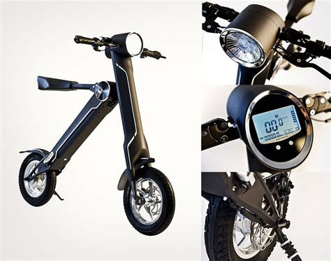 best motorized scooter top 10 best electric mobility scooters you would to