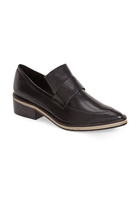 zoe shoes zoe zoe brody loafer shoes