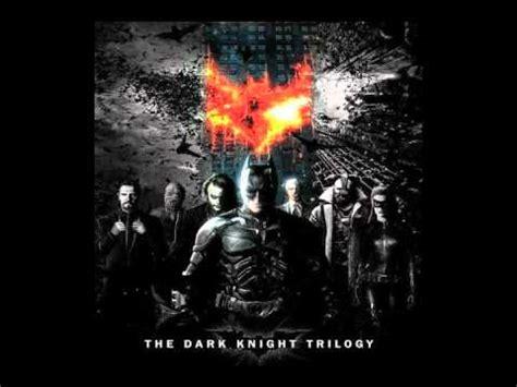 psp themes batman dark knight the dark knight trilogy themes batman begins the dark