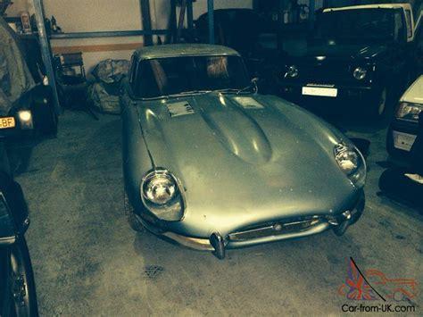Jaguar E Type Automatic Gearbox by Jaguar E Type 4 2 2 2 Automatic Gearbox