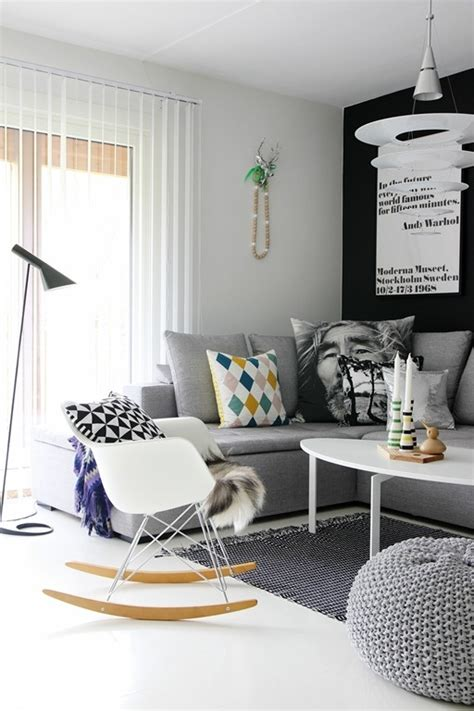 creating space in a small bedroom creating the illusion of space in a small living room