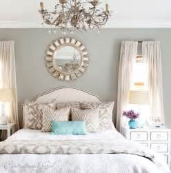Decorative Mirrors For Bedroom decorating bedroom with mirrors decozilla