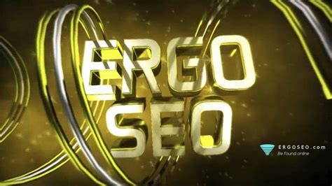 seo deutschland seo deutschland digitale marketing strategie teil 1