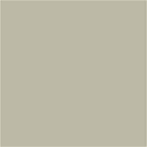 color scheme for analytical gray sw 7051 paint colors inspiration and built ins