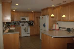 Www Apartment For Rent By Owner Apartment Finder House For Rent By Owner