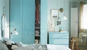 ikea pax kleiderschrank türen de pumpink wandfarben wohnzimmer