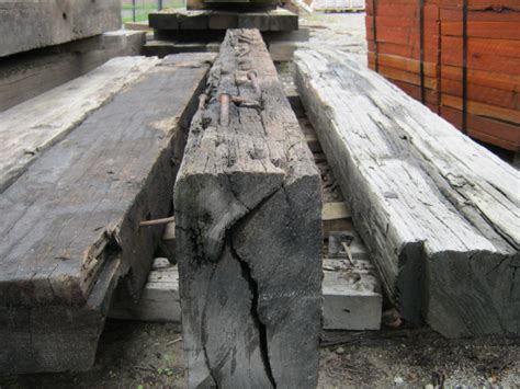 Ironbark Sleepers Melbourne by Recycled Sleepers Timber Sleepers Melbourne Outlast Timber