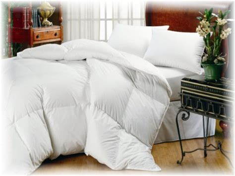 organic down comforter organic comfort down alternative comforter