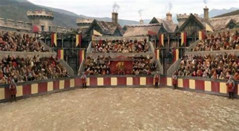 king arthur vs jaime lannister battles comic vine