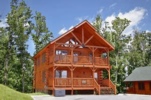 Sugar Maple Cabins by Sugar Maple Luxury Smoky Mountain Cabins Pigeon Forge Tn