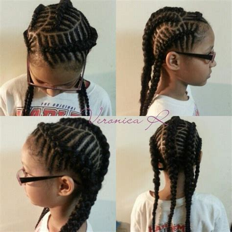 cornrow hairstyles with extensions 17 best images about fashion ideas on pinterest mens