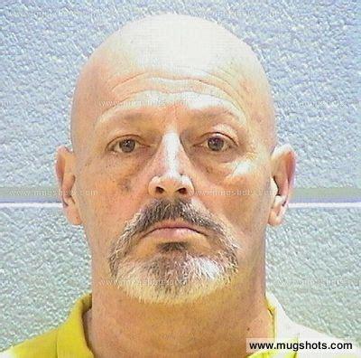 Steven Is The Missing Link by Steven Link Mugshot Steven Link Arrest Boone County Il