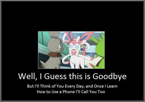 Sylveon Meme - bunnelby pokemon meme images pokemon images