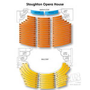 Boston Opera House Seating Plan Opera House Boston Seating Plan House Of Sles