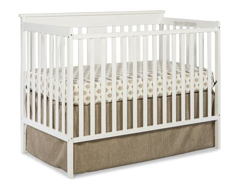 Bassinet Vs Crib New Kids Center Convertible Bassinet To Crib