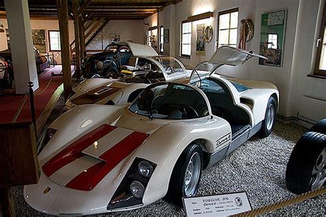 Porsche Automuseum porsche automuseum gm 252 nd 214 sterreich reise video blog