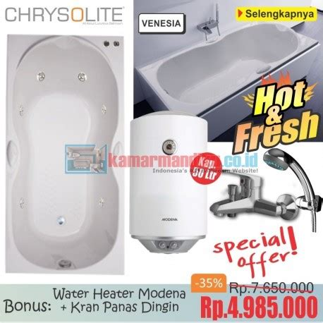 bathtub water heater bathtub venesia water heater modena 50 l distributor