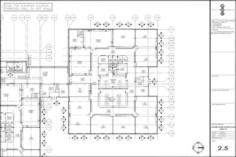 floor plan detail drawing 20 top photos ideas for floor plan detail drawing home