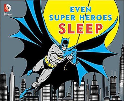 batman classic 5 minute batman stories the ultimate list of nerdy baby books the nerds