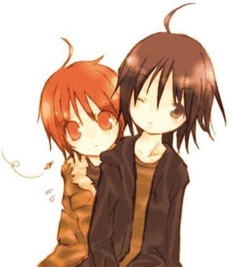 tiernos animes romanticos imagenes imagenes de anime animes tiernos imagui