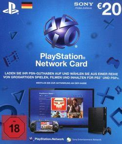 xbox live ohne kreditkarte registrieren gamecards playstation network playstation