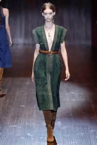 Gucci 2015 Springsummer Fashion Gone Rogue | gucci 2015 spring summer runway show034
