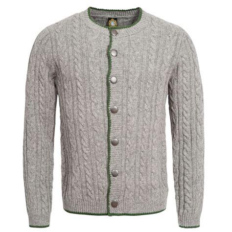 Esprit Kleid Grün by Pullover Bedrucken Auf Rechnung Lange T Blouse Herren