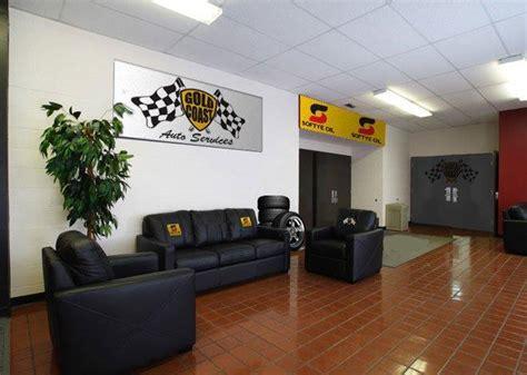 custom waiting room furniture custom office furniture