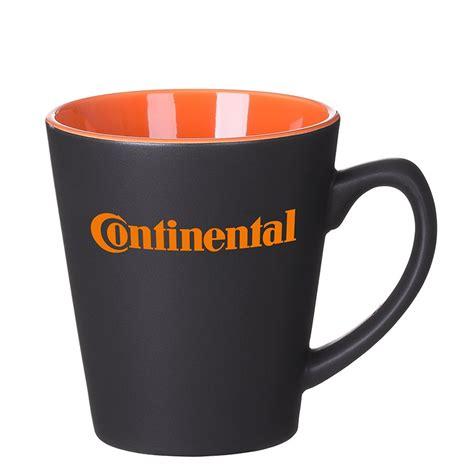 Coffee Mugs Cosmos Matt