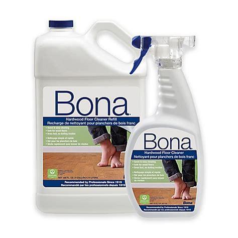 all the action from hlubi mboyas wedding bona magazine bona 174 160 oz hardwood floor cleaner refill with 22 oz