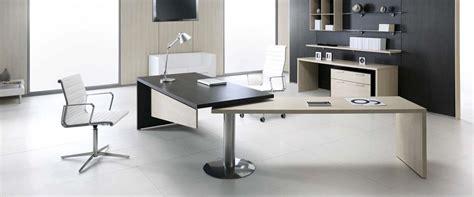 scrivanie direzionali per ufficio scrivanie ufficio e arredamento per uffici direzionali