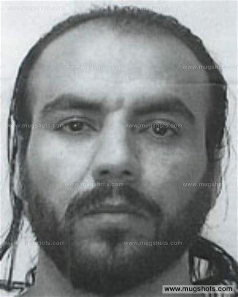 San Mateo Arrest Records Luis Valencia Silva Mugshot Luis Valencia Silva Arrest San Mateo County Ca
