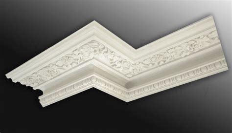 Ceiling Cornice Types C97 Plaster Cornice Moulding Types