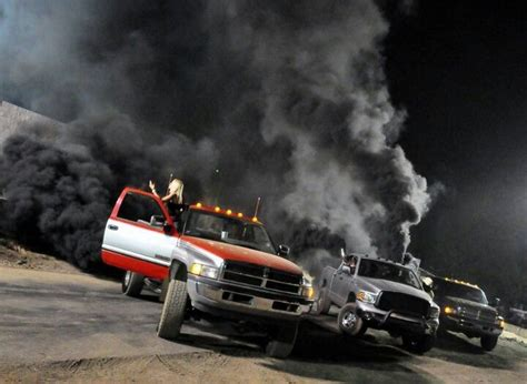 cummins charger rollin coal 64 best rollin coal images on pinterest diesel trucks