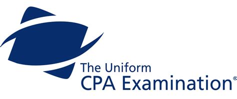 Can You Sit For The Cpa With A Mba by Cpa Nasba
