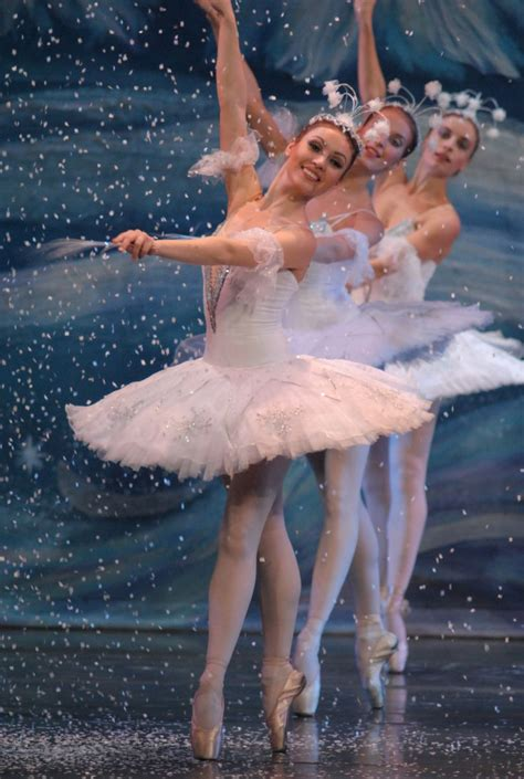 68 best Moscow Ballet The Great Russian Nutcracker images ...